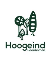Hoogeind